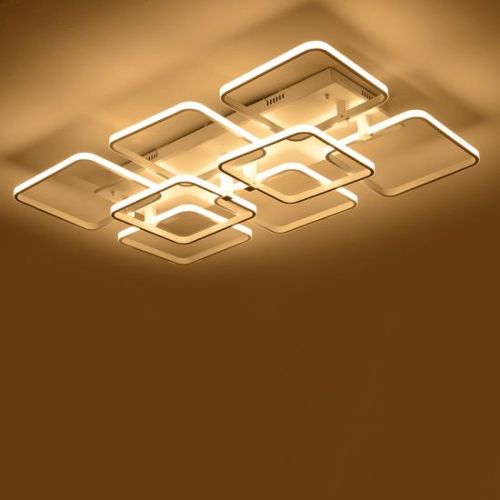 Philippines style chinese manufacturers led square chandelier philippines style chinese manufacturers led square chandelier audiocablefo