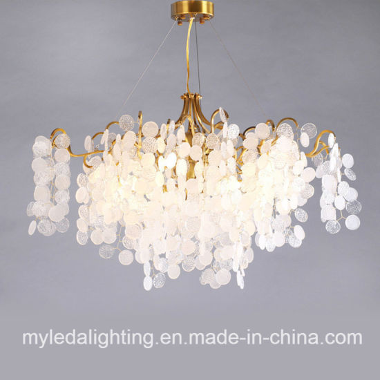 China american hotel tree branch copper crystal chandelier china american hotel tree branch copper crystal chandelier aloadofball Choice Image