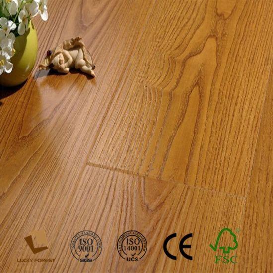 Pink Laminate Flooring Manufacturers, Laminate Flooring Manufacturers