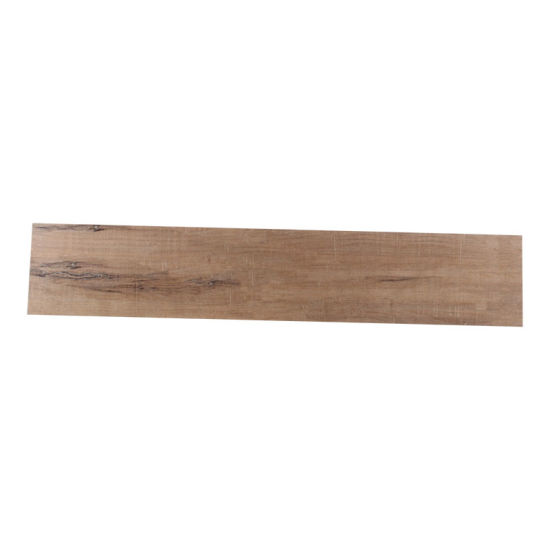 New Pattern Low Price China Tile Manufacture Models Wood Tiles For