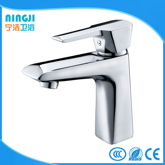 Wholesale Price Bathroom Faucet Mixer pictures & photos