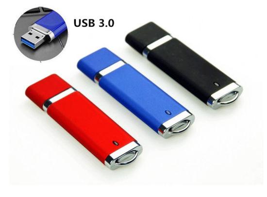 Lighter USB Disk Plastic USB 3.0 Pendive High Speed USB Flash Drive 16GB 8GB