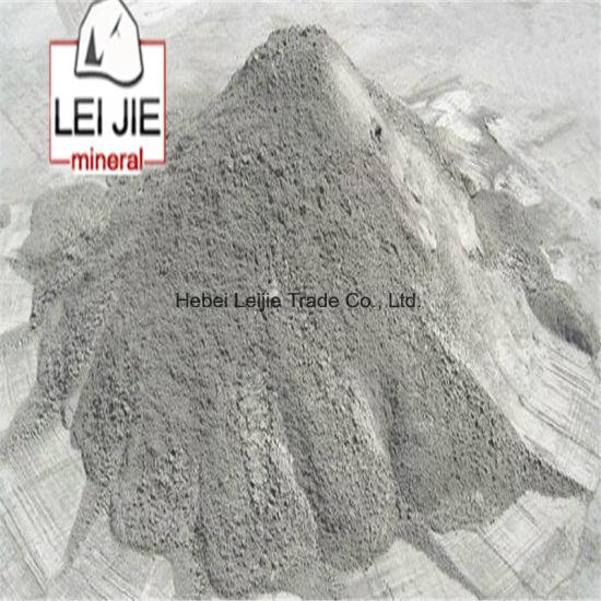 China Lower Price Super-Fine White 32.5 42.5 Cement