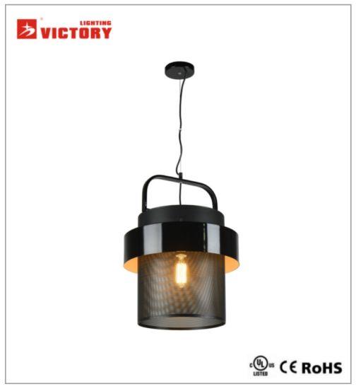 decorative pendant lighting. Indoor Decorative Simple Pendant Lighting LED Lamp Ce RoHS Decorative Pendant Lighting