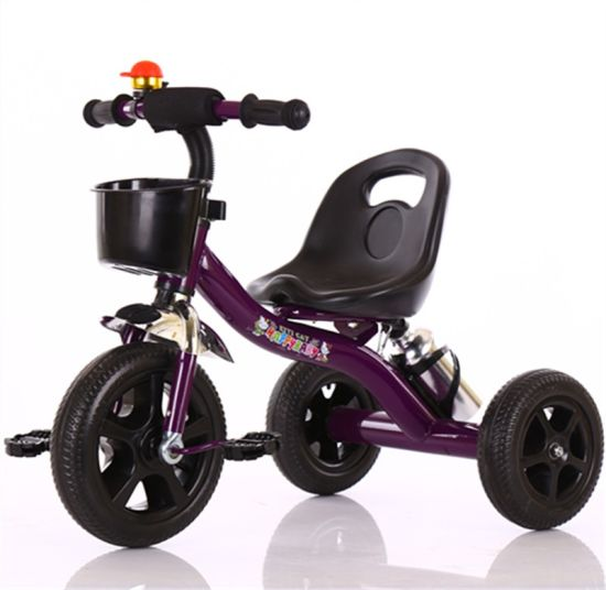 2017 Wholesale Baby BMX Bike Kids Bike Children Bike Baby Tricycle pictures & photos