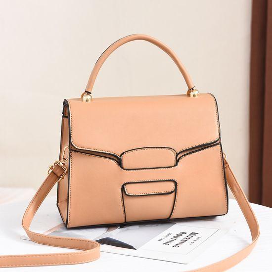 Btl9960luxury High Copes of Purses Handbags for Women Bag