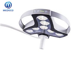 Me Series LED Operating Lamp Cled328 CS (Ceiling Mounted with Single arm) pictures & photos