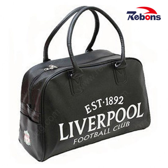 Best Price Whosale Punk Style European Style Large Torage Bag Travel Bag for School