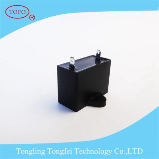 China sh polypropylene cbb61 ceiling fan capacitor china cbb61 fan sh polypropylene cbb61 ceiling fan capacitor mozeypictures Choice Image