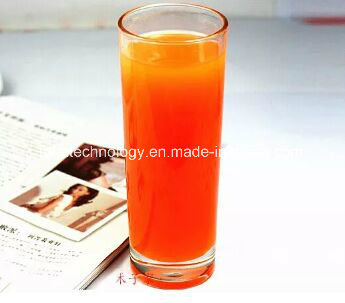 Wholesale Cheap Price Crystal Promotional Drinking Glass pictures & photos