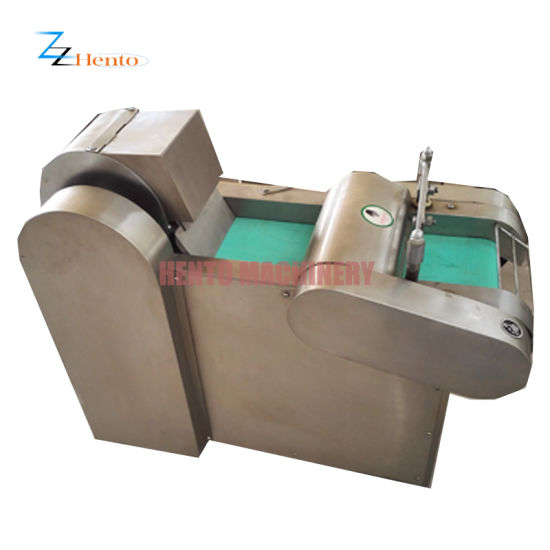Professional Supplier Of Vegetable Slicer pictures & photos