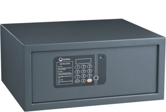 Orbita Top Quality Hotel Safe for Saudi Arabia Market pictures & photos