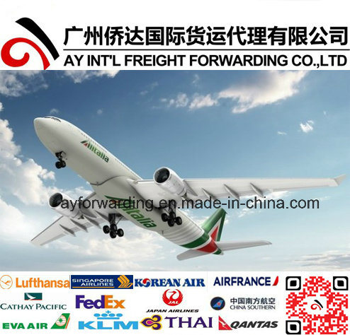 Express Couier Service From China to Italy pictures & photos