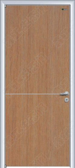 china types of wood veneer door unique exterior doors uv lacquer