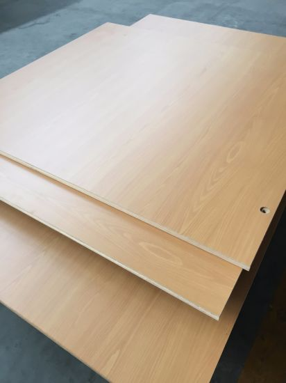 Cheap Plywood 4X8 Plywood Best Price Commercial Plywood Used For Furniture,  Packing, Construction