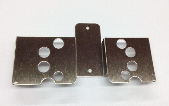 OEM Service, Turning Aluminum Solar Energy Parts Manufacturer