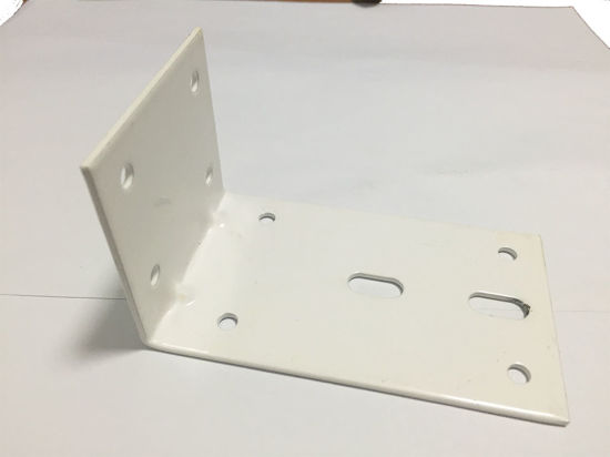 China Bed Frame Fittingbed Frame Corner Bracket Qy 014 China Bed