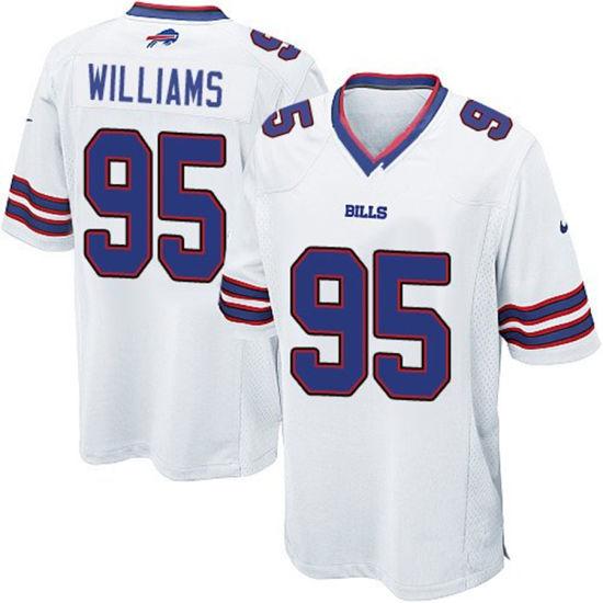 bills jersey china