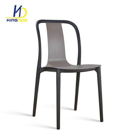 Stupendous Cheap Colorful Modern Simple Design Stacking Pp Plastic Garden Chairs For Sale Home Remodeling Inspirations Propsscottssportslandcom