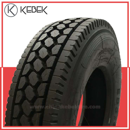 Cheap Price Heavy Duty Truck Tire 315/80r22.5 11r22.5 Truck Tire pictures & photos
