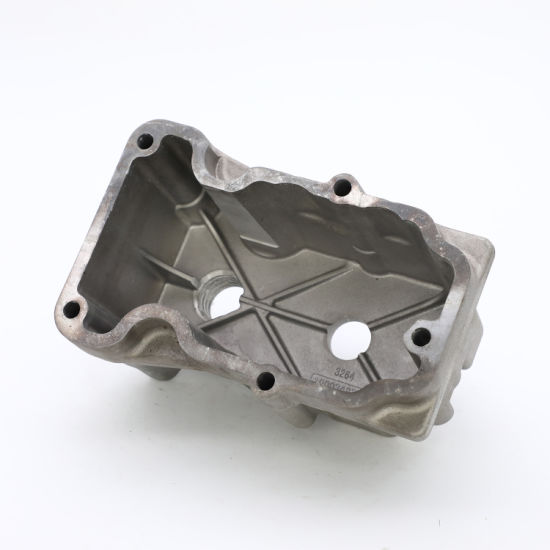 Aluminum Casting, Die Iron Casting, Copper Casting, Zinc Casting
