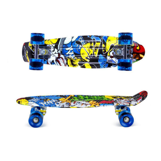 35f25bb7af Cheap Discount Skateboards Cruiser Complete of China Factory - China ...
