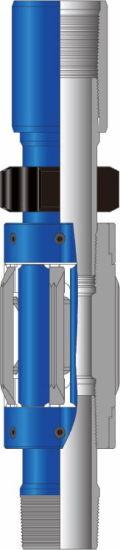 Ftm Screw Torque Anchor for Oilfield