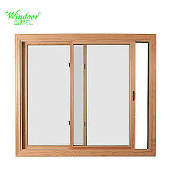 Best upvc windows manufacturers – upvcwindowsanddoors.