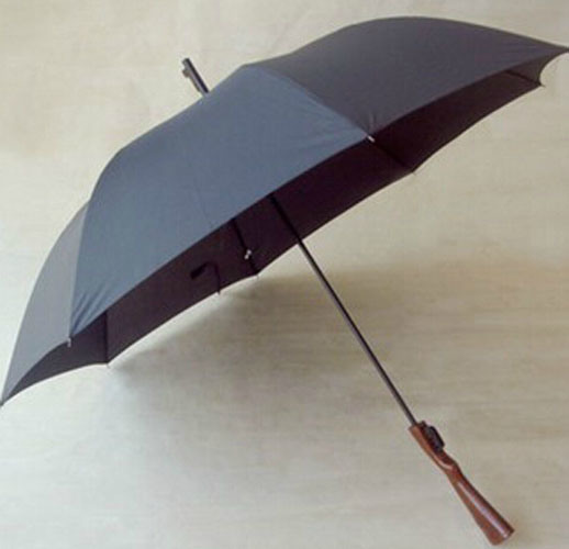 OEM New Design High Quality Pearl Umbrella pictures & photos