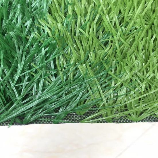 High Quality Football Pitch Synthetic Turf Artificial Grass 10-30mm