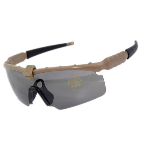 7f58c53cb3 High Quality Ce And Ansi Certification Tactical Army Goggle Military.  Safety glasses and protective eyewear allaboutvision credence ...