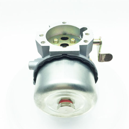 [Hot Item] Carburetor for Kohler K241 K301 K321 K341 K532 K582 M12 M14  Engine Lawn Tractor