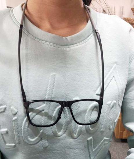 Fashion Tr Reading Glasses Function Reading Kr3175