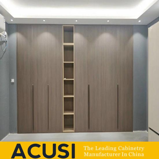 China Wholesale Foldable Storage Cabinet Bedroom Furniture ...