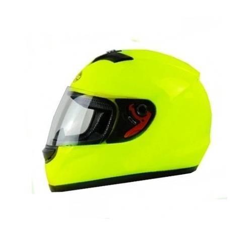 ABS Hot Sale Security Plastic Product/Plastic Part Safety Helmet for Scooter/Motorcycle