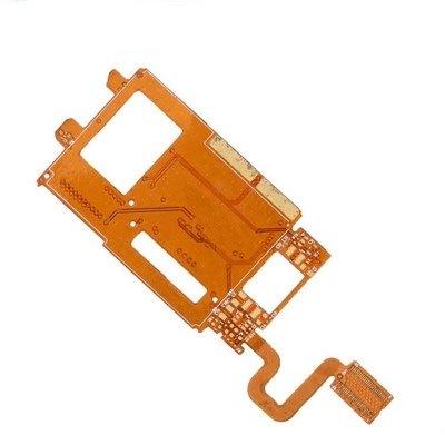 China Multilayer Enig Flex PCB and FPC Board Manufacturer