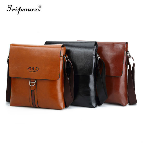 China Popular Leather Single Designer Shoulder Bags Vintage Handbags ... 8fc984f963e01