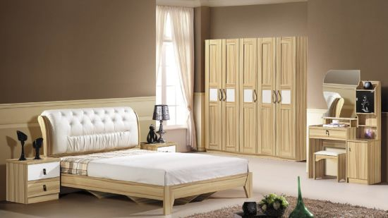64+ High End Modern Bedroom Sets Best