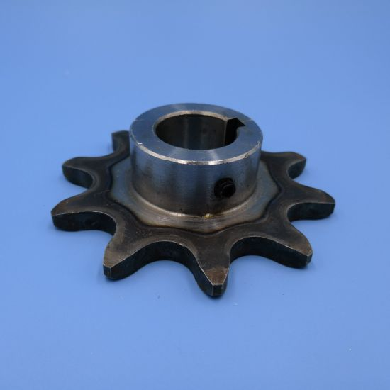 Sprocket for Various Conveyor Chains pictures & photos