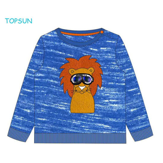 Hot Ready Made Baby Clothes with High Level Quality and Competitive Price--$3.6, 990 Pieces in Stock