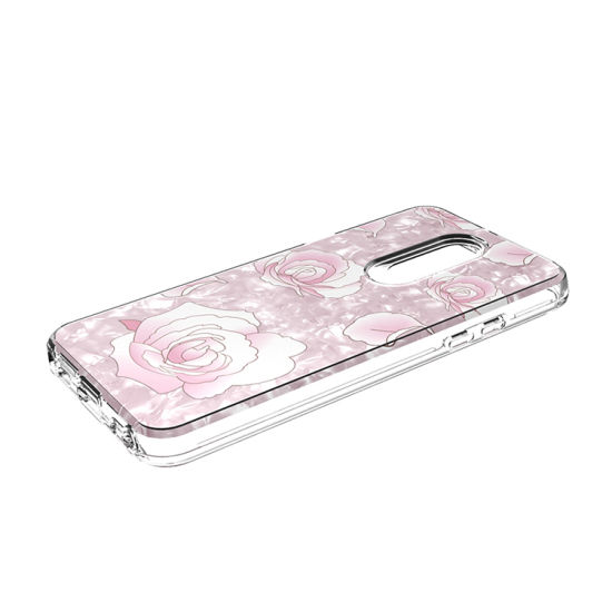Phone Accessories Case 2 in 1 Factory Case Mobile Phone Case