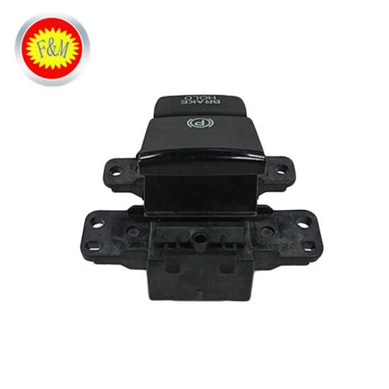 Engine Parking Brake Sensor for Honda Accord 35355-T7a-J01