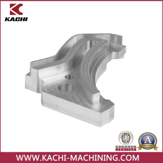 Non-Standard Hardware Kachi CNC Controller Machining Parts