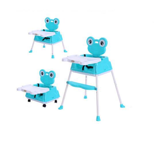 Multifunctional Baby Chair Baby Feeding Chair