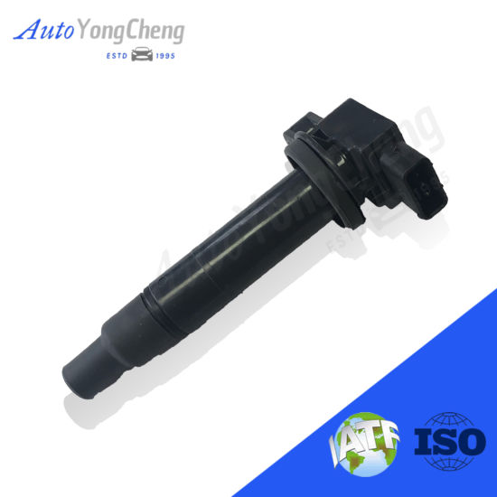 Toyota Ignition Coil 90919-02240 pictures & photos
