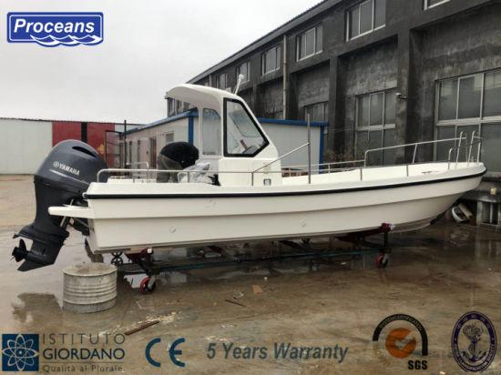 """8/"""" GALVANISED MOORING DECK BOAT ROPE CLEAT marine fender fishing"""
