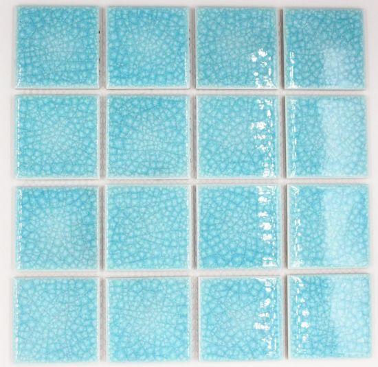 Mosaic Bathroom Tile Image Of