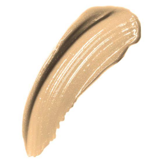 Private Label Wholesale Cosmetic Glossy Lip Gloss in Khaki