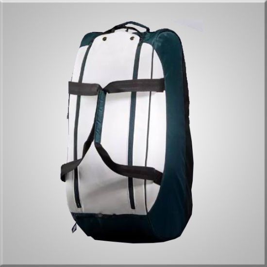 vast selection timeless design size 7 China Unisex and Premium Tennis Bag & Sport Bag, Easy Carry ...