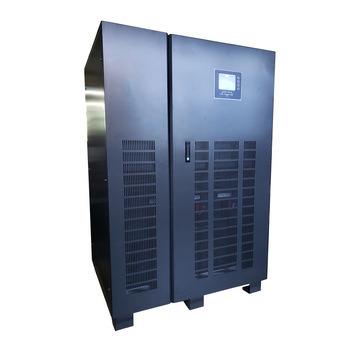 50kw 100kw Solar Inverter for off Grid Solar Power System Stadium/Mall/Office/Industrial